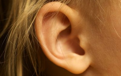 How to Properly Care for Your Ears